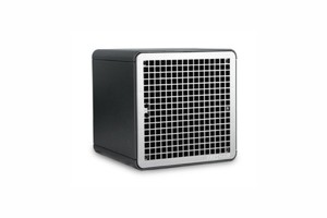 Фотография EcoQuest - Fresh Air Cube (Box)